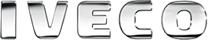 IVECO - logo