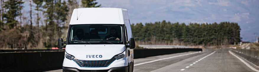 Iveco - banner - 2