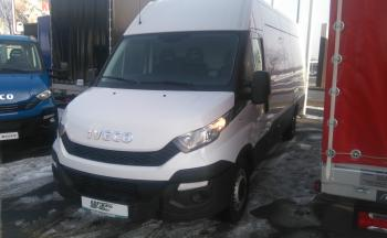 Iveco IVECO ; DAILY 35S15 V - 4