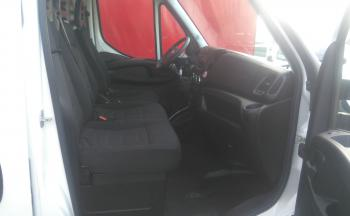 Iveco IVECO ; DAILY 35S15 V - 5