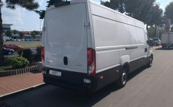IVECO DAILY 35S13 - 2