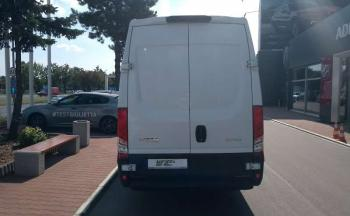IVECO DAILY 35S13 - 3