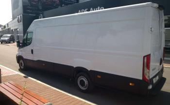 IVECO DAILY 35S13 - 4