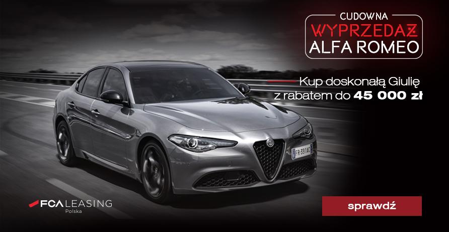 Cudowna Samochody dostawcze i osobowe – salon ADF Auto | Wrocław NH37