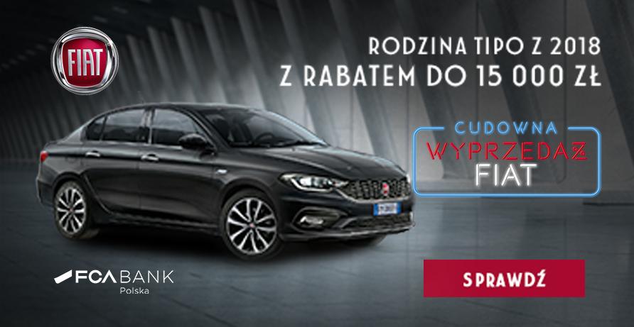 Modernistyczne Samochody dostawcze i osobowe – salon ADF Auto | Wrocław RS75
